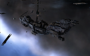Ragnarok1
