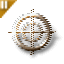 Icon04 12t2.png