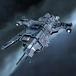 Caldari Strategic Cruiser