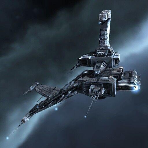 Scorpion512.jpg