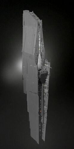 EVE Online - structure concept 5.jpg