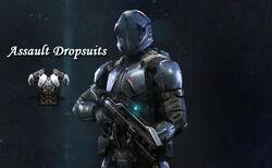 Assault-Dropsuits.jpg