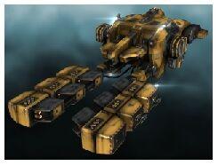Venture Ore Ship.jpg