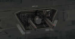 EVE Online - structure turret concept 2.jpg