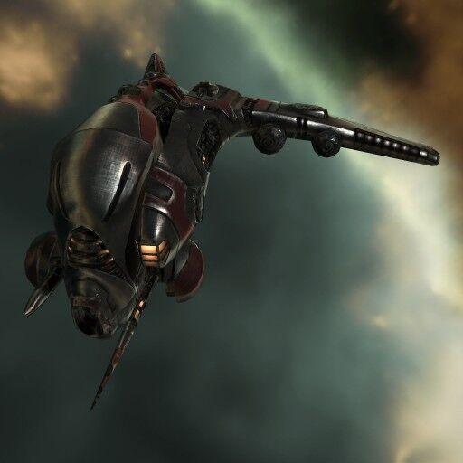 Ares512.jpg