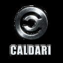 CaldariLogo128.png