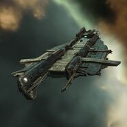 Thanatos512