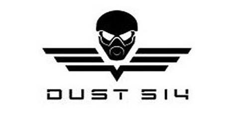 Dust 514 Welcome to New Eden Trailer HD