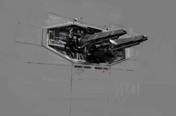 EVE Online - structure turret concept.png