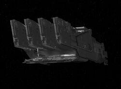 EVE Online - structure concept 2.jpg