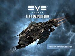 PrePurchase Eve.jpg