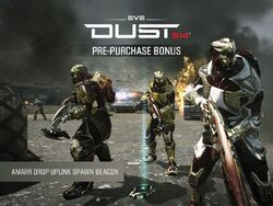 PrePurchase Dust.jpg