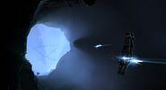 ExplorationSite1