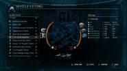 DUST514 Vehicle Fitting Screen1