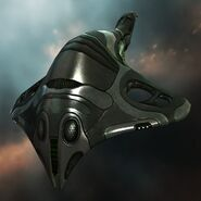 Wraith512