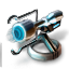 Icon64 11.png