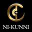 Ni-kunni logo.png