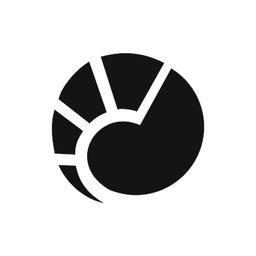 Minmatar logo.png