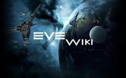 Wikia-Visualization-Main,eve.png