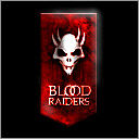 Blood raiders logo.jpg