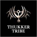 Thukker Tribe