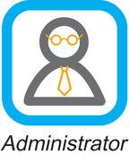 Administrator.jpg