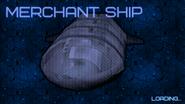 Merchant Ship S1