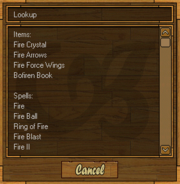 Lookup.PNG