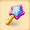 Level 3 wand