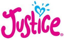 Logo - Justice.jpg