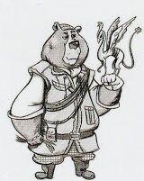 Poppa Bear.jpg