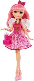 Doll stockphotography - BB C.A.