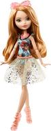 Ashlynn MB doll