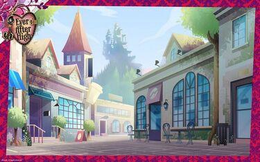 Wallpaper - Village of Book End.jpg