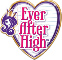 Logo - Ever After High.png