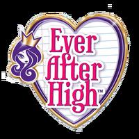 Logo Ever after.png