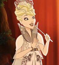 White Queen.jpg