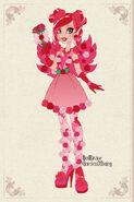 Fairy-Tale-High-SMOL-dolldivine