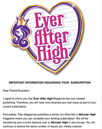 1487429091 youloveit ru ever after high zakrout03.png