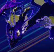 Nightshade (1)