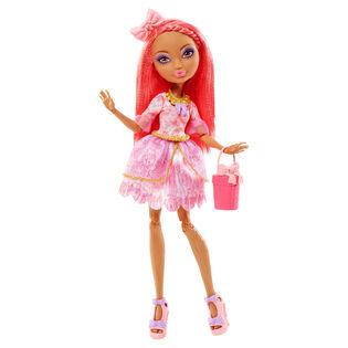 Doll stockphotoography - BB Cedar