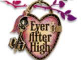 Ever After High вики