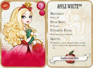 Card - AWDoSW.jpg