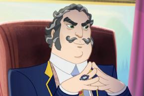 Headmaster Grimm.png