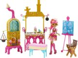 Сахарная Глазурь: Куклы