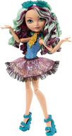 Madeline MB doll