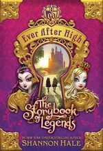 Book - The Storybook of Legends cover.jpg