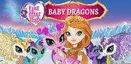 Baby Dragons1