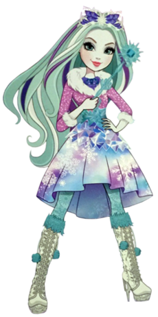Crystal Official Art.png