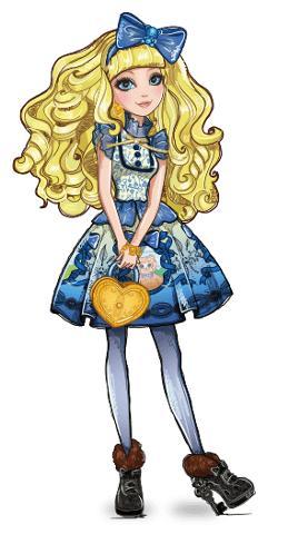 259px-Profile art - Blondie Lockes.jpg